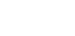 武道会普門塾